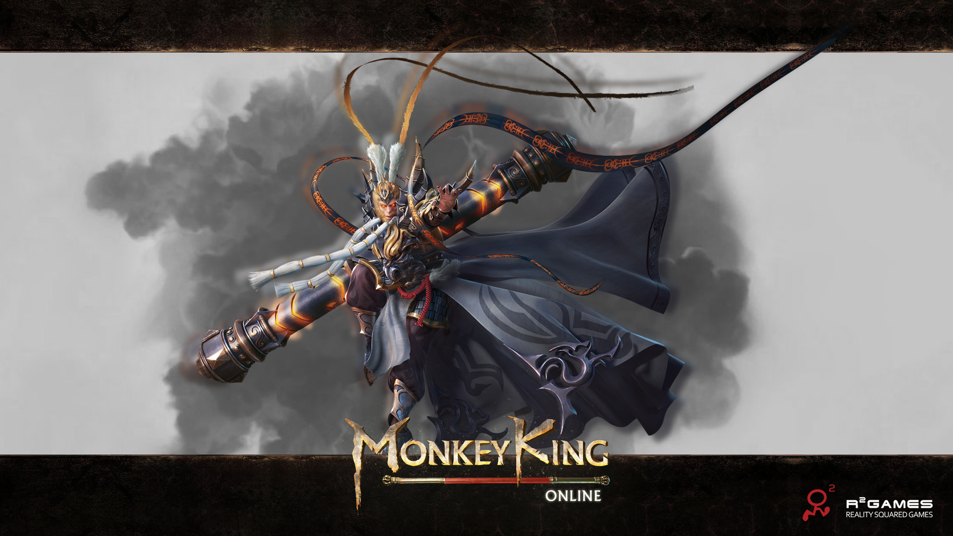 [monkey]_wallpaper3.jpg